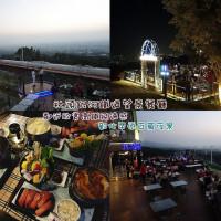 彰化縣美食 餐廳 異國料理 異國料理其他 銀河鐵道景觀餐廳 照片