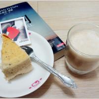 台北市美食 餐廳 烘焙 蛋糕西點 FUN手作點心坊 照片
