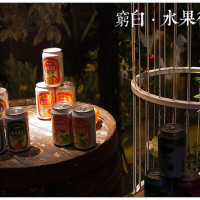 台北市休閒旅遊 景點 景點其他 台北啤酒文化園區 照片