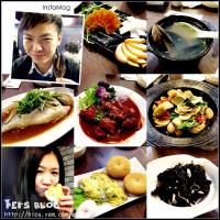 台北市美食 餐廳 中式料理 枕戈待旦馬祖道地美食 照片