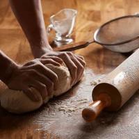 高雄市美食 餐廳 異國料理 義式料理 Love Italy 樂義義大利餐廳 照片