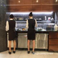 【台中大遠百|鼎泰豐】 吃膩了小籠湯包,下次你要試試紅油抄手、元盅雞湯、香辣牛肚推薦
