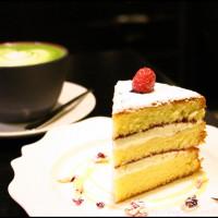 台北市美食 餐廳 咖啡、茶 咖啡館 jokeR 一號店 照片
