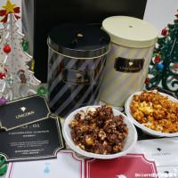 台北市美食 餐廳 零食特產 零食特產 Unicorn法式甜點爆米花 照片