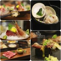 台中市美食 餐廳 異國料理 日式料理 桀日本料理 照片