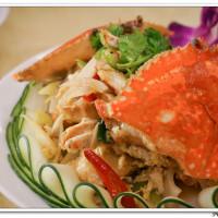 新北市美食 餐廳 中式料理 客家菜 大和院客家美食 照片