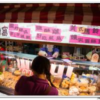 新北市美食 攤販 鹽酥雞、雞排 雞窩鹽酥雞 照片