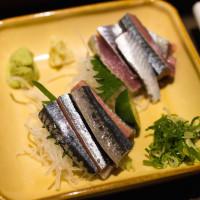 台北市美食 餐廳 異國料理 日式料理 柳月居酒屋 照片