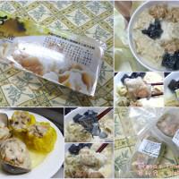 高雄市美食 餐廳 中式料理 中式料理其他 孫家廚坊 照片