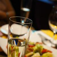 台中市美食 餐廳 異國料理 義式料理 固德威 Goodwell 照片