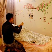 台北市休閒旅遊 運動休閒 SPA養生館 86舒壓調理工作坊 照片
