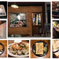 高雄市美食 餐廳 異國料理 日式料理 鉄井家手作燒餃(鉄井家 焼き餃子) 照片
