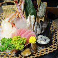 高雄市美食 餐廳 火鍋 火鍋其他 江戶龍鍋物料理 照片
