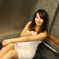 台北市休閒旅遊 運動休閒 SPA養生館 慕禪SPA莊園 照片