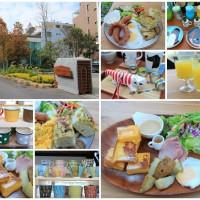 高雄市美食 餐廳 咖啡、茶 咖啡館 沙丘南特 照片
