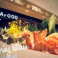 台北市美食 餐廳 異國料理 日式料理 春天廚房Spring Kitchen 照片
