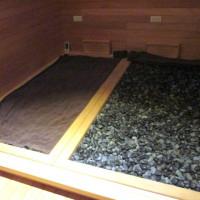 台北市休閒旅遊 運動休閒 SPA養生館 湯之花岩盤浴-大直店 照片