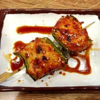 台北市美食 餐廳 異國料理 日式料理 只今家庭料理 照片