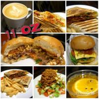 台北市美食 餐廳 咖啡、茶 咖啡館 11oz Coffee 照片