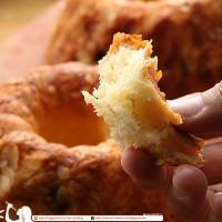 台北市美食 餐廳 烘焙 麵包坊 鈕司手創烘焙坊 News bakery 照片