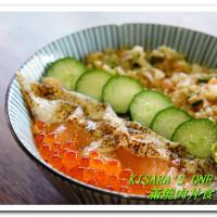 台中市美食 餐廳 異國料理 日式料理 滿燒肉丼食堂 (青海店) 照片