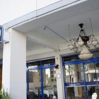 高雄市美食 餐廳 異國料理 法式料理 Merci餐酒館 照片
