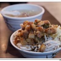 台北市美食 餐廳 中式料理 小吃 英瑛美代子 照片
