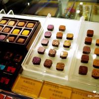 台北市美食 餐廳 飲料、甜品 飲料、甜品其他 巧克哈客 Chocoholic 照片