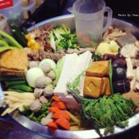 台北市美食 攤販 台式小吃 極品鹽水雞 (師大總店) 照片