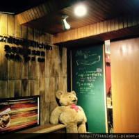 新竹市美食 餐廳 異國料理 義式料理 曼托瓦義式廚房 照片