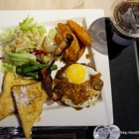 台中市美食 餐廳 咖啡、茶 咖啡館 Café Lounge 肯尼2號店 照片