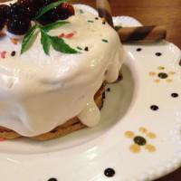宜蘭縣美食 餐廳 咖啡、茶 咖啡館 蟻窩咖啡館 照片