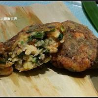 台北市美食 餐廳 異國料理 三牛日本料理 照片