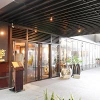 台北市美食 餐廳 異國料理 泰式料理 RAMA 泰 照片