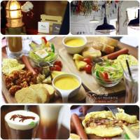 台中市美食 餐廳 咖啡、茶 咖啡館 斑馬散步Zebra Walking Cafe 照片
