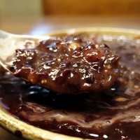 台北市美食 餐廳 飲料、甜品 剉冰、豆花 原味錄 照片