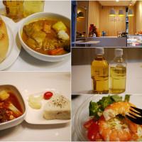 台中市美食 餐廳 異國料理 異國料理其他 屋台二本 照片