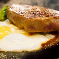 新北市美食 餐廳 異國料理 Ace Cut 悅喀牛排 照片