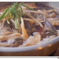 宜蘭縣美食 餐廳 火鍋 麻辣鍋 鬼椒一番鍋(宜蘭店) 照片