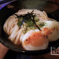 台中市美食 餐廳 異國料理 日式料理 敏郎燒鳥屋 照片