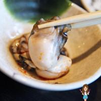 新北市美食 餐廳 火鍋 麻辣鍋 鬼椒麻辣王頂級鴛鴦麻辣火鍋(府中店) 照片