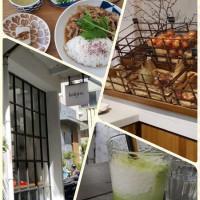 台南市美食 餐廳 異國料理 日式料理 kokoni cafe 照片