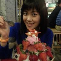 台北市美食 餐廳 異國料理 Aqua Kiss 水吻3 照片