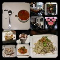 台北市美食 餐廳 飲料、甜品 No.5 Café 照片
