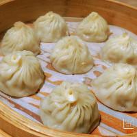 台北市美食 餐廳 中式料理 麵食點心 杭州小籠湯包 (民生東路店) 照片