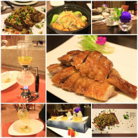 高雄市美食 餐廳 中式料理 粵菜、港式飲茶 大八大飯店-新藝禾新派粵菜 照片