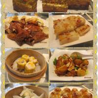 台北市美食 餐廳 中式料理 粵菜、港式飲茶 神旺大飯店 潮品集 照片