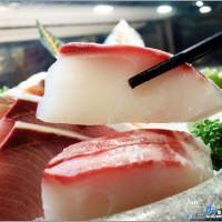 新竹縣美食 餐廳 異國料理 東街日本料理-新竹竹北店 照片