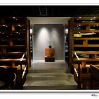 台北市美食 餐廳 異國料理 泰式料理 台北喜來登大飯店 SUKHOTHAI 照片