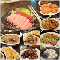 台東縣美食 餐廳 中式料理 熱炒、快炒 美娥海產 照片